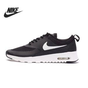 Nike Air Max Thea (6)